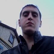 михаил Челышев, 28, г.Волоконовка