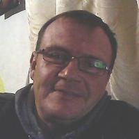 Сергей, 44 года, Рак, Стокгольм