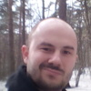 Rostislav, 29, Karino