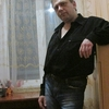 олег, 45, г.Красноперекопск