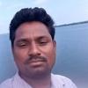shivakumar, 30, г.Gurgaon