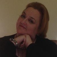 Инна, 52 года, Близнецы, Москва