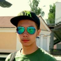 Александр, 23 года, Рыбы, Витебск