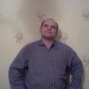 Владислав, 49, г.Аткарск