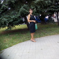 Ася, 41 год, Стрелец, Ярославль