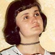 Катюшка, 41, г.Красноармейск