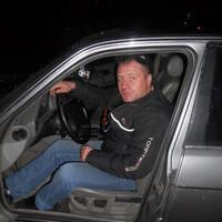 Николай, 40 лет, Телец, Железногорск