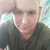 Denis, 28, Pershotravensk