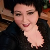 Elena, 43, г.Нижний Тагил