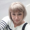 Наталья, 44, г.Долгопрудный