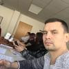 Юра, 36, г.Шверин