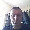 Igor, 62, Adrar