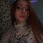 Анжелика 21 Киев