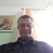 Радик, 51, г.Казань