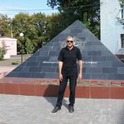 Ник, 57, г.Анадырь (Чукотский АО)