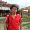 Александр, 41, г.Новочебоксарск