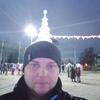 Дмитрий, 33, г.Сумы
