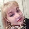 Мария, 36, г.Кривой Рог