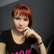 Татьяна, 22, г.Бишкек