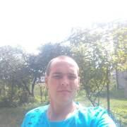 Андрій 30 Броди