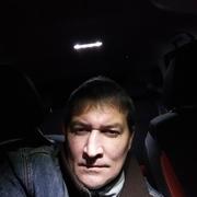 Сергей 46 Балашиха