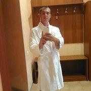 Дмитрий 25 Рязань