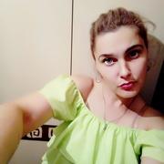 Анита, 29, г.Елово