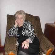 Ковальчук Ольга 68 Дубно
