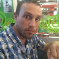 Евгений, 36 лет, Скорпион, Тында
