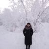 Татьяна, 52, г.Новый Уренгой
