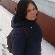 Дарья, 26, г.Кузнецк