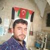 Ramazan, 39, г.Холон