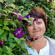 Валентина, 55, г.Таловая