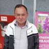 радик, 30, г.Магнитогорск
