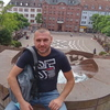 Сергей, 37, г.Limburgerhof