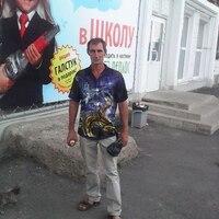 АЛЕКСЕЙ, 47 лет, Весы, Оренбург