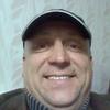 игорь, 49, г.Белгород