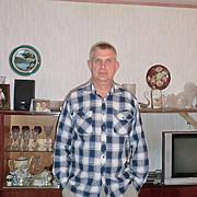 Владимир 68 лет (Телец) Наро-Фоминск