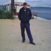 Igor, 45 лет, Близнецы, Саратов