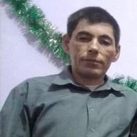 Олег, 49 лет, Козерог, Москва