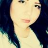 Татьяна, 24, г.Херсон