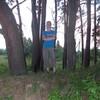 Віталій, 35, г.Надворна