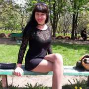 Ирина, 28, г.Енакиево