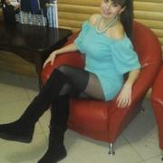 Марина, 28, г.Прилуки