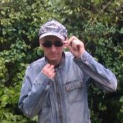 Алехандро 38 лет (Козерог) хочет познакомиться в Свердловске