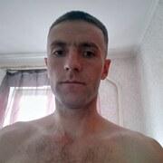 Егор шаман, 27, г.Кропивницкий
