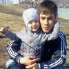 Виктор, 28, г.Амурск