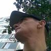 Дмитрий, 35, г.Luxembourg