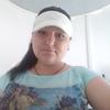 Tatyana, 30, г.Волгоград