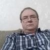 sergei, 30, г.Франкфурт-на-Майне